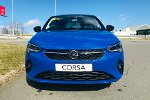 Opel Corsa 1.2 T 74kW Smile AT8